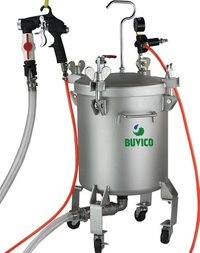 Texture Sprayer BU-TX850