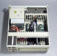 IPC-610-H