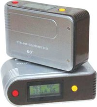 Gloss Meter 60 Deg ( Trusize Make )