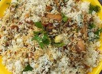 Fresh Jeerakasala Rice
