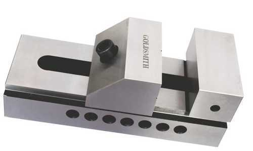Precision Grinding Vice ( Pin Type) Series PGVP