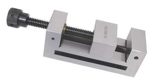 Precision Grinding Vice (screw Type ) Series PGVS