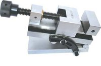 Precision Sine Tool Vice ( Screw Type ) Series PSTVS
