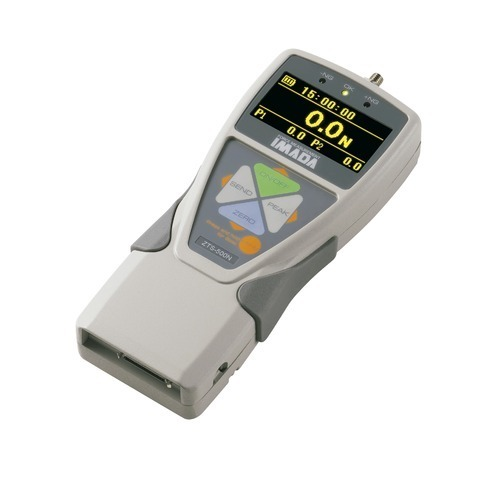Digital Force Gauge Imada Japan