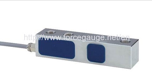 High Accuracy Type Load Cell, SK