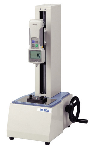 Manual Test Stands (HV-500N)  Imada Japan