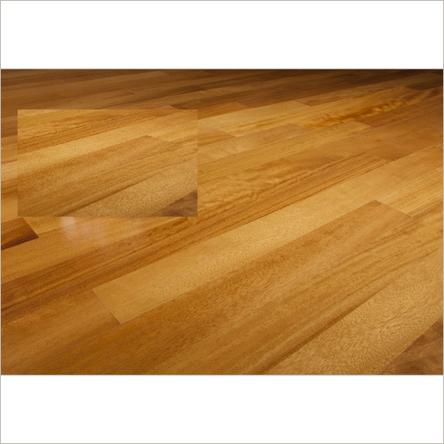 Wood Laminate Flooring Services Wood Laminate Flooring Services