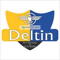 Deltin
