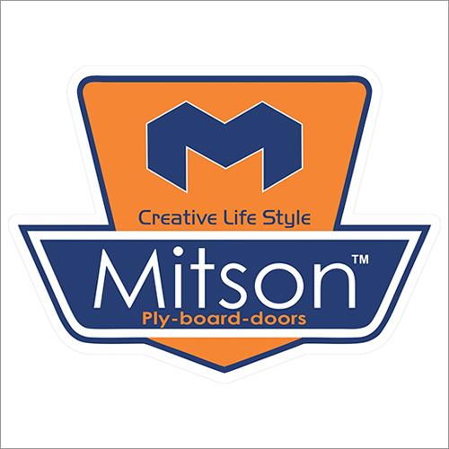 Mitson