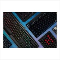 Wireless Computer Keyboards