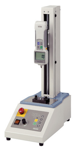 Motorised Test Stand MX-500N  Imada Japan