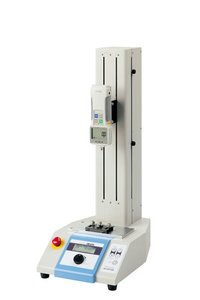 Motorized Test Stands MX2-500N - Imada  Japan