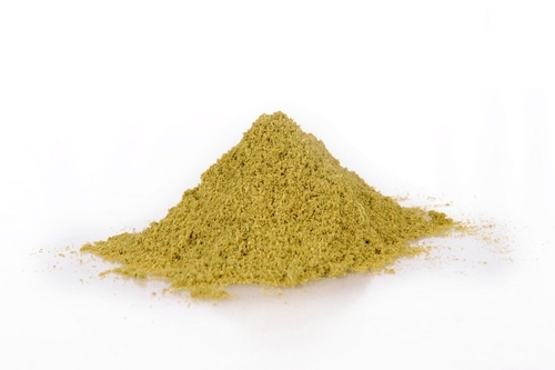Special Evergreen Coriander Powder