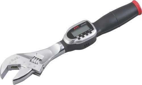 Digital Torque Wrench (Adjustable )