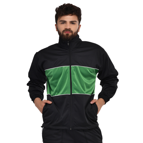Designer Jogging Suits