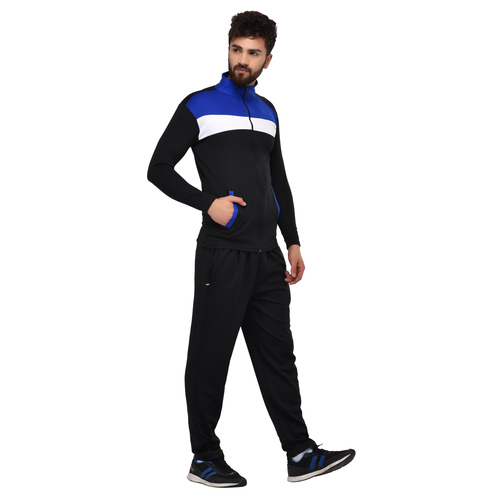 Track Sweat Suits