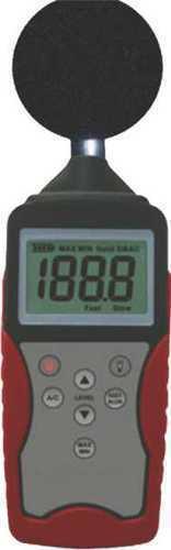 Sound Level Meter or Db Meter