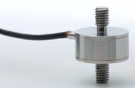 Extra Small Type Load Cell - LMU