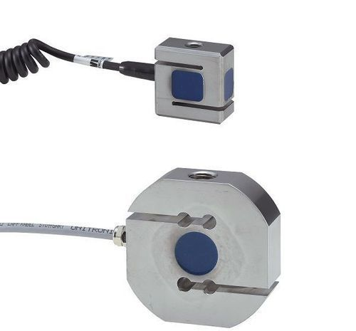 High Capacity Load Cell SW 3