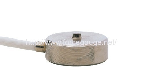 Load Cell - General Type - LC model