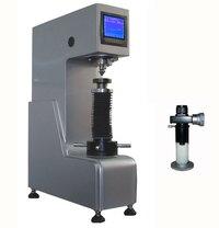 Digital Brinell Hardness Tester Model  200 - 600
