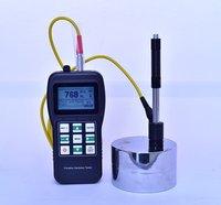 Hardness Tester (Portable Type), MHT-10