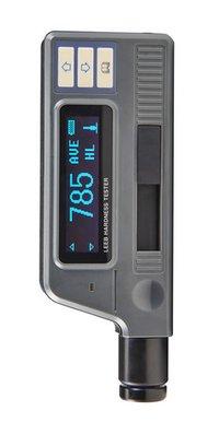 Integrated OLED Display Leeb (Portable) Hardness