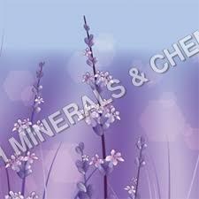 Lavender Air Freshner Fragrance