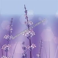 Lavender Air Freshner Fragrance