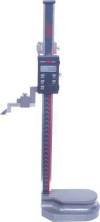 Digital Height Gauge Mini