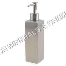 Kiran Air Freshner Fragrance