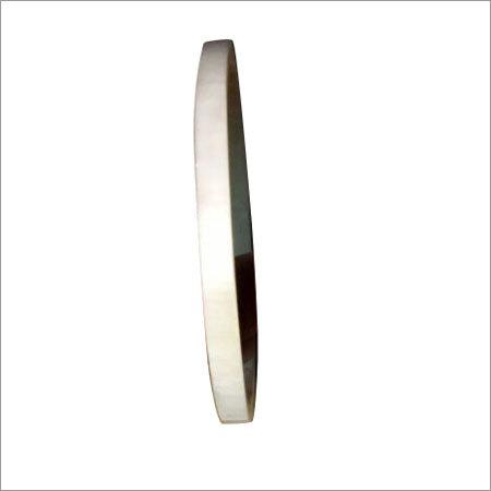 5mm Churi