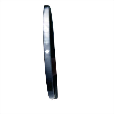 3mm Churi