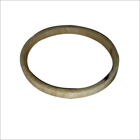 5mm Horn Bangle