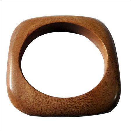 Wooden Jewellery