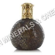 Mahogany Air Freshner Fragrance