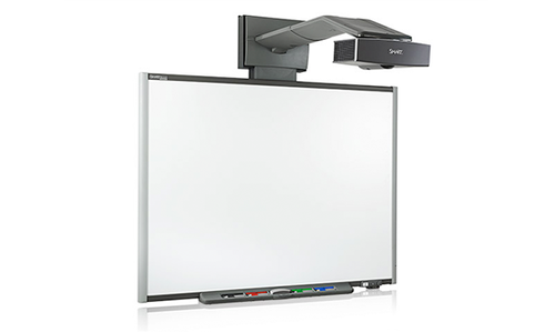 INTERACTIVE WHITE BOARD SUPPLIER