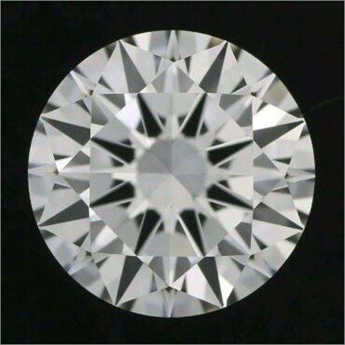 2.31 TCW COLOR E CLARITY VS1 LAB GROWN CVD POLISHED DIAMOND