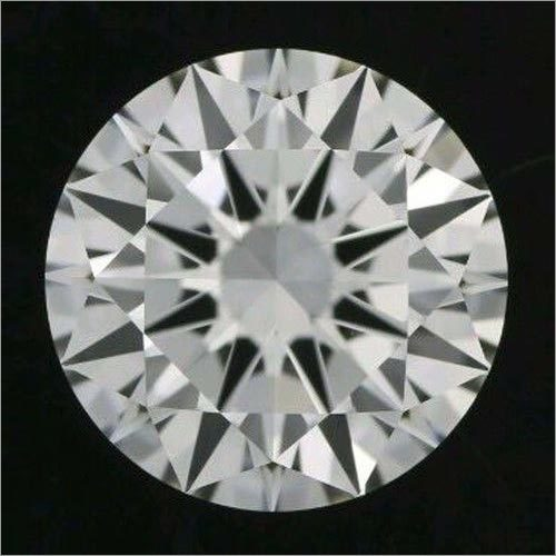 2.31 TCW COLOR E CLARITY VS1 LAB GROWN CVD POLISHED DIAMOND