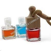 Caring Air Freshener Fragrance