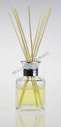 Jasmine Air Freshener Fragrance