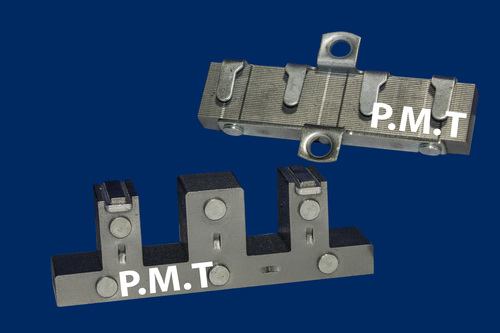 4 Pole Ei Core For Contactor