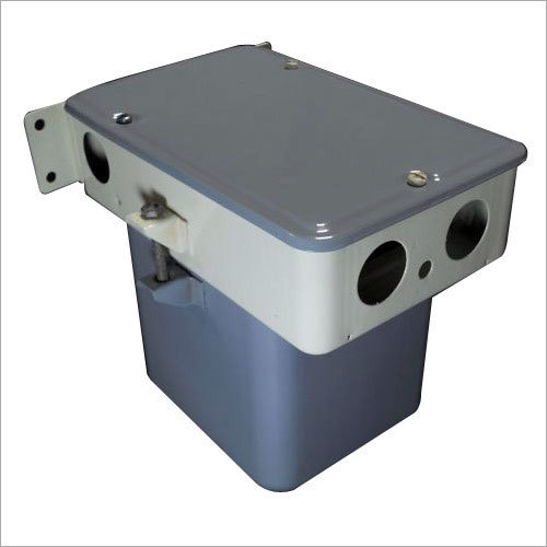DOL Starter Body Manufacturer and Supplier in Delhi, India