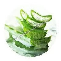 Aloevera Cucumber Water Soluble Fragrance