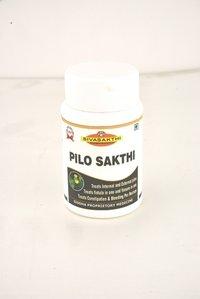 Pilo Sakthi