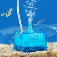 Aquarium Water Soluble Fragrance
