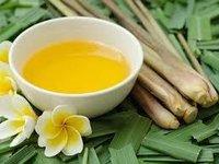 Lemon Grass Oil-A