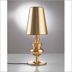 Decorative table lamp decorative table lamp manufacturer decorative table lamp aloadofball Image collections