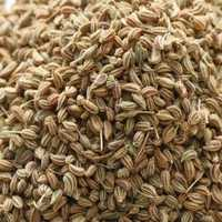 Carom Seeds - Ajwain Seeds
