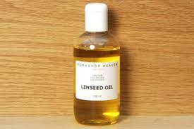 Line Seed Oil